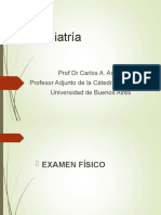 uropediatria 2019.pdf