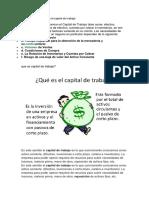 Que_factores_determina_el_capital_de_trabajo[1].docx