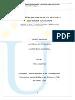 Unidad 1-fase 2 Realizar observacion trabajo grupal.doc