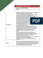 Ficha Tecnica Reaccion Cadena de Polimerasa