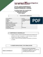 DISEÑO INSTRUCCIONAL CONTABILIDAD FINANCIERA I v1 1.doc