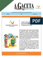 DGT-071-2019 Modificación Declaraciones Informativas.pdf