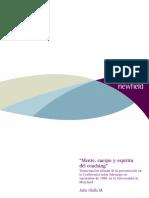 Mente Cuerpo y Espíritu del Coaching - Newfield.pdf