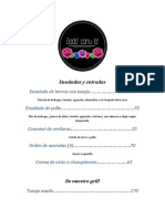 MENÚ 2.0.pdf
