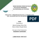 BC-TES-3394 QUIROZ DIAZ - RENGIFO REAÑO.pdf