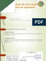 Alan Ruiz-Robin Chain Tema 4 Tecnicas del estudio de trabajo y su interrelacion.pptx