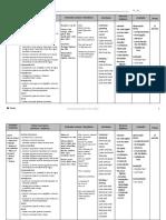 Seesaw_planificação 3º ano.docx
