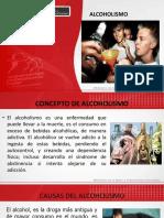 Presentacion Alcoholismo CEM.pptx