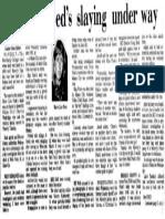 1976 9 8 Peak Benning Klossowsky Waterloo Courier