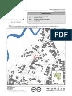 plantas-de-localização.pdf