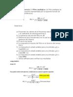 señales y sistemas.docx