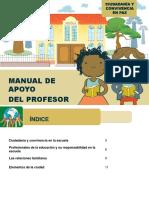 3.3 Guía Didáctica Ciudadania_ES