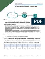 Examen práctico Primer Parcial Sebastian Zuniga.docx