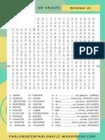 4-mot-meles-1er-groupe.pdf