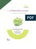 Itzcovich-Cap4-El-trabajo-con-la-multiplicacion-y-la-division.pdf