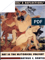 arthur-danto-encounters-and-reflections-art-in-the-historical-present.pdf