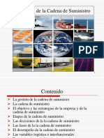 2 GESTION DE LA CADENA DE SUMINISTRO 23.pdf
