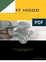 FtHoodAIRTwebversion