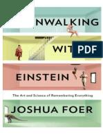 Pensando con Einstein 1.pdf