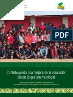 PROYECTO MUNICIPAL 2019.pdf