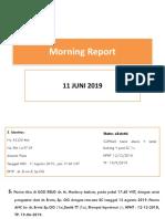 Morning Report novi.pptx