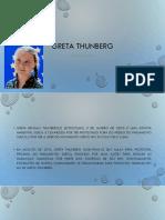 GRETA THUNBERG.pptx