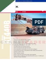 Terex_Bendini_RT440B_specifications.pdf
