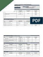 PLAN PARA LA ELABORACION DE NORMAS - MALLAY 1.docx