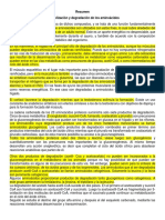Resuemen de BQM Metabolismo y degradación de AA.docx