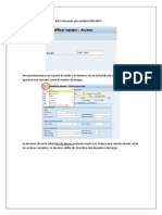 dlver-adjuntar-documentos-en-sap.pdf