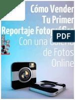 Tu Primera Galería de Fotos Online.pdf