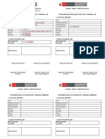 Formato 2020.pdf