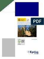 129152_0000011.PDF