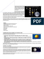 Satélite_natural.pdf