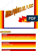 02-EXTINTORES.ppt