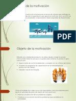 Papel de la motivación 11.10.19.pptx