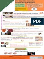 poster motricidad orofacial (1).pdf