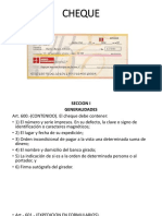 Diapositvas Exp Der Comercial