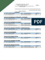 pre_lista_candidatos_decanos_2019_11_11.pdf