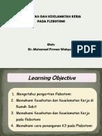 k3 flebotomi.pptx