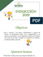 INDUCCION SST.pptx