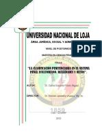 Carlos Eduardo Flores Iñiguez.pdf