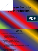database security issues(1).ppt