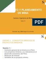 Sesión 1_Conceptos básicos PPM.pdf