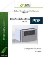Installation Operation and Maintenance Manual EVS Type C2.pdf