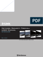 NetDefendOS_2.40.03_Firewall_UserManual.pdf