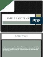 Simple past tense.pptx