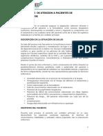 Protocolos Hemodialisis.docx