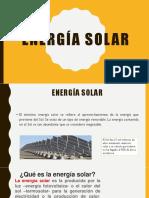 Energía Solar.pptx