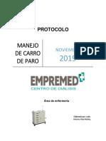 protocolo de charol de paro (2).docx